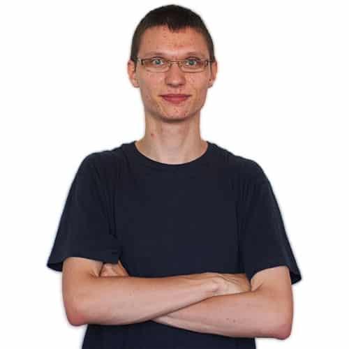 Adam Czapliński