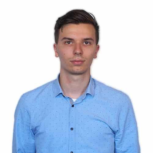 Wojciech Opydo